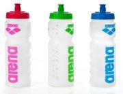 спортивные бутылки арена