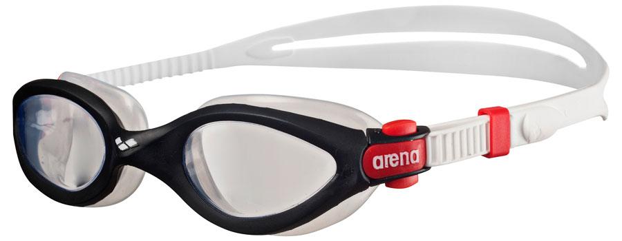 Заказать очки гуглес к дрону в бийск защита подвеса мягкая для dji mavic air