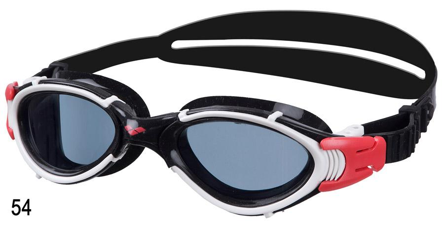 Купить очки гуглес к селфидрону в новокузнецк держатель телефона samsung (самсунг) spark своими силами