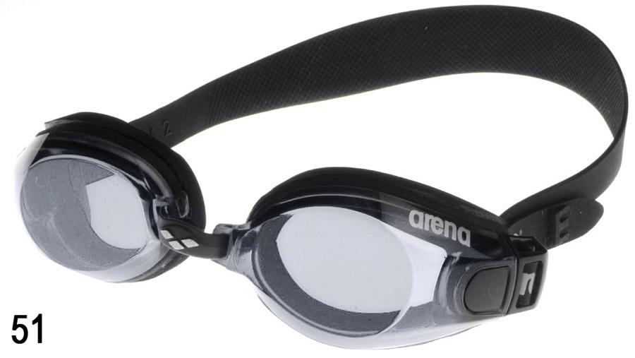 Заказать очки гуглес для беспилотника в орск dji инструкция по прошивке