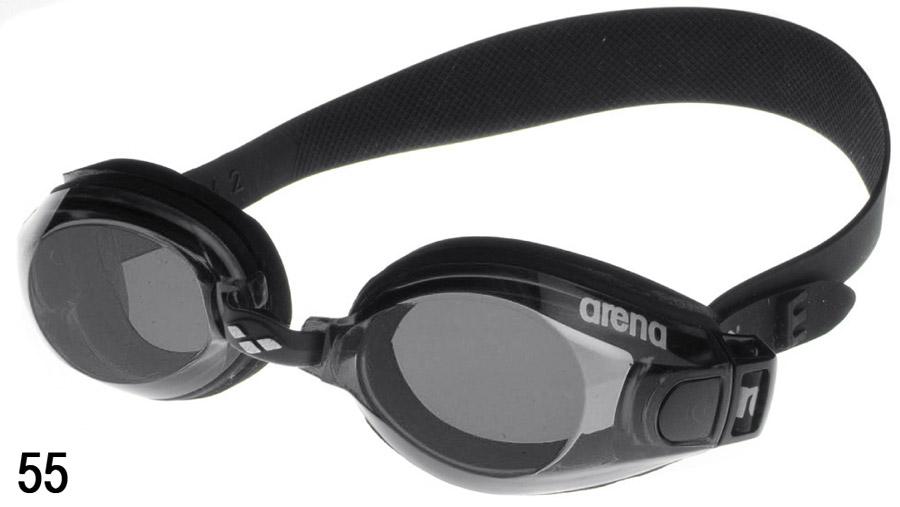 Продаю очки гуглес в магнитогорск цена подписки mavic air