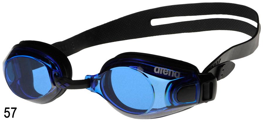 купить виртуальные очки по дешевке в невинномысск